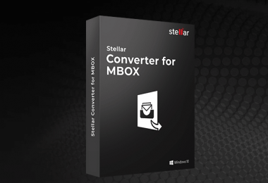 converter for mbox