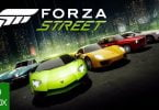 forza street arriving on android and ios