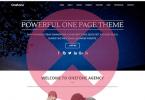 onetone theme bug malicious code