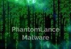 phantomlance malware steals user data