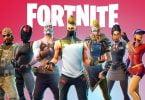 fortnite crosses 350 million registered users