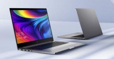 Mi Laptops to soon make it to India