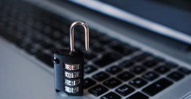 shinyhunters leaks 73 million data records