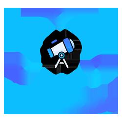 IPEE World